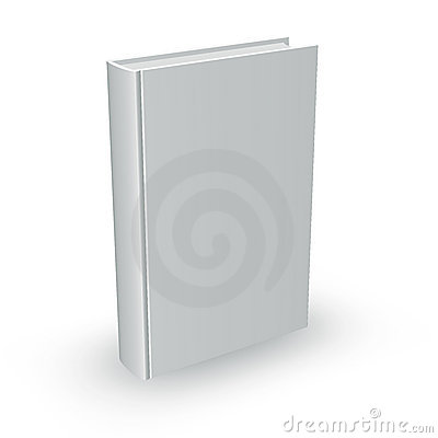 White Book