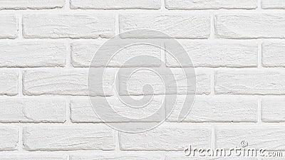 White Brick Wall Background Zoom Effect Stock Video Video Of Interior Brickwork 144225321