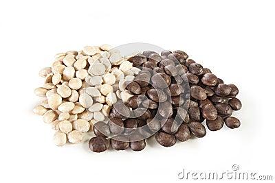 Sacha-Inchi peanut