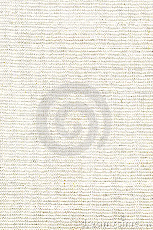 Free White Canvas Texture Royalty Free Stock Image - 12559396