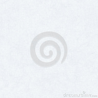 Free White Canvas Texture Delicate Pattern Background Stock Images - 25407114