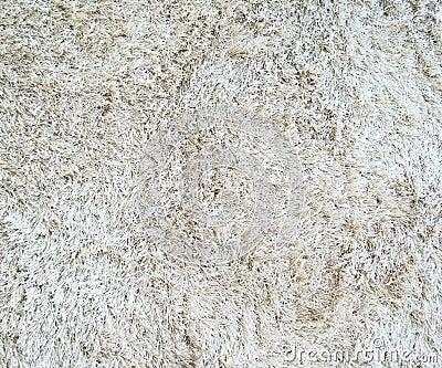 white shag carpet texture white shag carpet texture e9 white