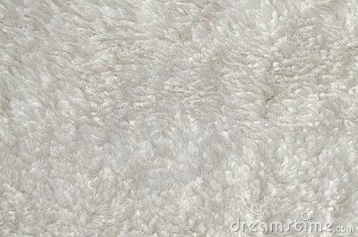 White Carpet Texture Royalty Free Stock Images Image