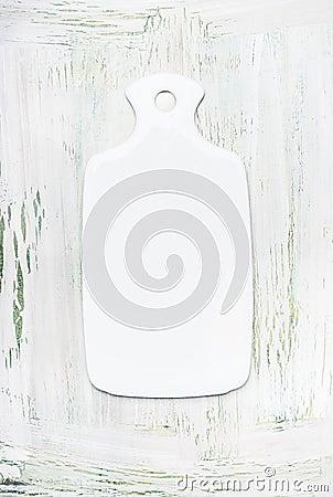 ceramic cutting board stock photo  image, Kitchen design