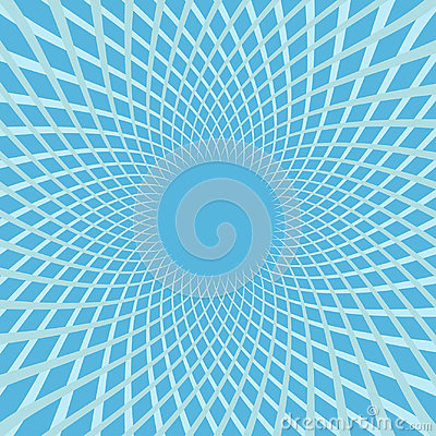 Free White Color Spiral Flower Speed. Colorful Swirl Movement Bright Line Set. Circle Glowing Template. Sunburst, Starburst Shape. Blue Royalty Free Stock Image - 98416776