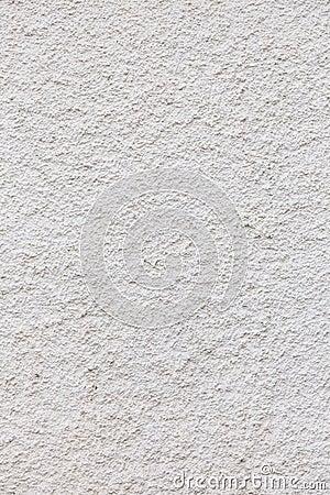 Free White Concrete Wall As Background Or Texture. Royalty Free Stock Photo - 46071495