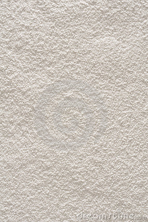 Free White Coral Sand Texture Stock Photo - 16860990