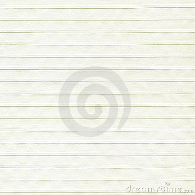 White cotton fabric texture