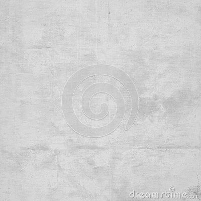 Free White Crumpled Paper Texture Grunge Background Royalty Free Stock Photos - 26095218