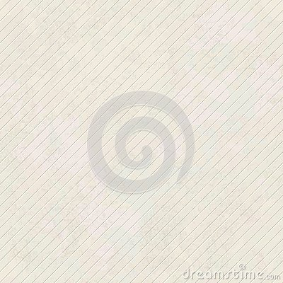 Free White Delicate Emboss Seamless Pattern Background Royalty Free Stock Photography - 31189177