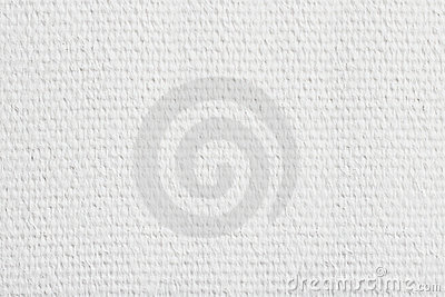 White drywall backgound 01