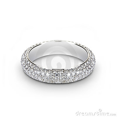 Plain Gold Wedding Bands on White Gold Wedding Ring   Weddings Rings Store