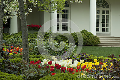 White House West Wing1
