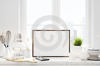 Kitchen Table Close Up office furniture kitchen table close up 11 best office images on