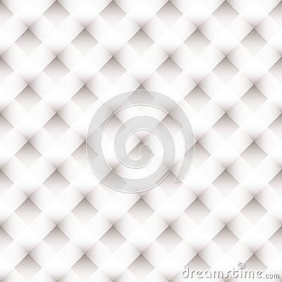 White latice background