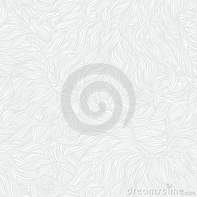 Free White Linear Texture In Vintage Style Stock Photo - 45229610