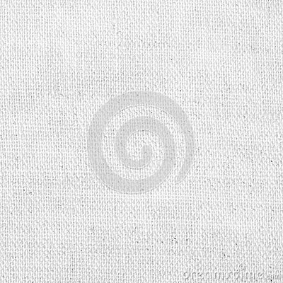 Free White Linen Texture For The Background Stock Photos - 27868063