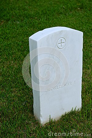 headstone business plan