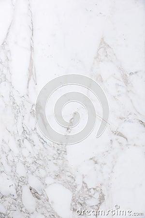 Free White Marble Natural Stone Organic Texture Background Stock Photos - 110942773