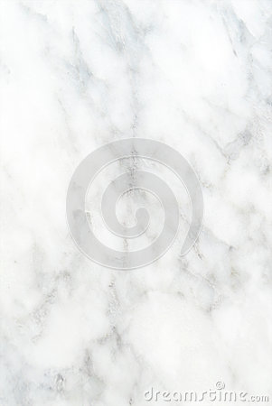 Free White Marble Texture With Natural Pattern For Background Or Design Art Work. Stock Photos - 91427793