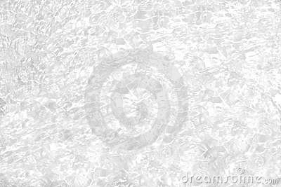 White Marbled Backround