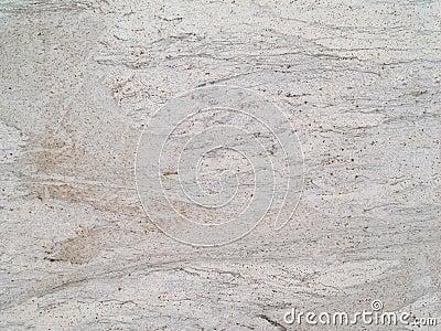White Marbled Grunge Texture
