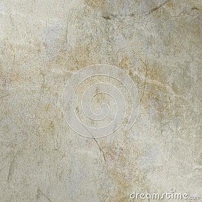 White Marbled Tile