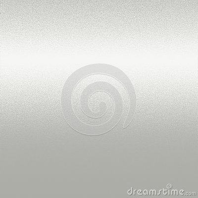 Free White Metal Texture Silver Background Stock Photography - 26879832