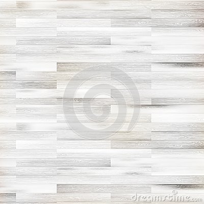 White modern wood texture. + EPS10