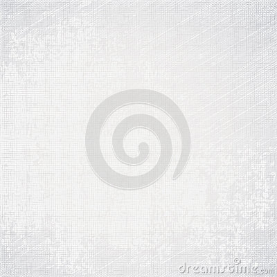 Free White Old Canvas Texture Grunge Background Stock Images - 29940084