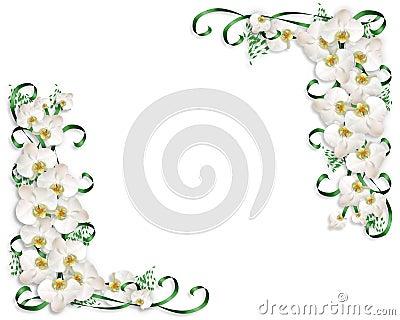 Russian Flowers Kdv - IgFAP: http://igfap.com/galleries/russian-flowers-kdv