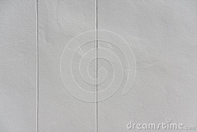 Royalty Free Stock Image Seamless Wire Mesh Isolated White Background Image37442936 additionally Pole Barn Houses also OPTIMAL DESIGN OF REINFORCED CONCRETE BOX CULVERT additionally Fencing Wire Cost in addition Stock Photo White Concrete Tile Wall Modern Background Texture Image46496697. on concrete prices
