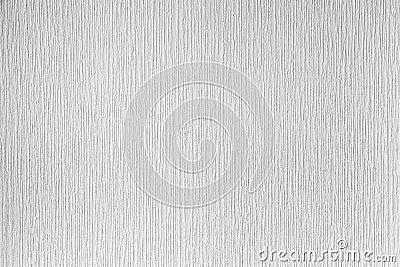 Clean bedroom design