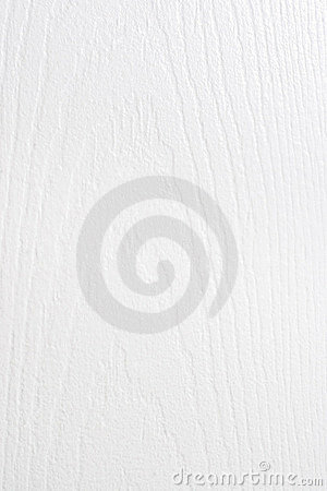 Free White Painted Wood Royalty Free Stock Images - 11739299