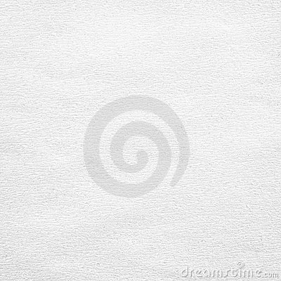 Free White Paper Texture Stock Photos - 24269513