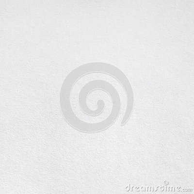 Free White Paper Texture Royalty Free Stock Photography - 51289437