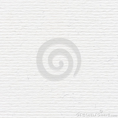 Free White Paper Texture Background With Delicate Stripes Pattern Royalty Free Stock Photography - 34442317