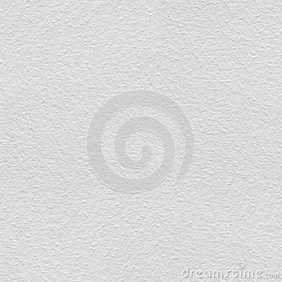 Free White Paper Texture. No Dust. Seamless Square Background, Tile R Stock Photos - 108170373