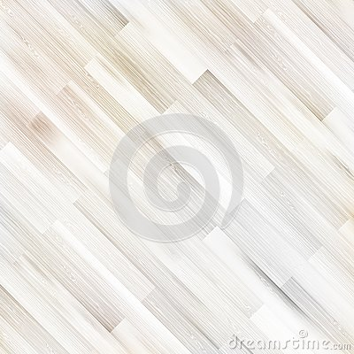 White Parquet patter. + EPS10