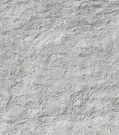 White plaster wall royalty free stock images image 25287059