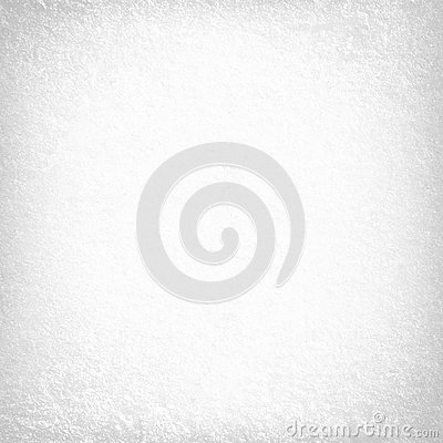 White plaster wall delicate texture background