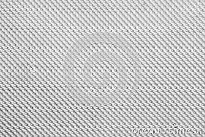 White Plastic Texture
