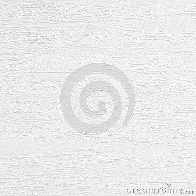 White porous structural plaster background Stock Photo
