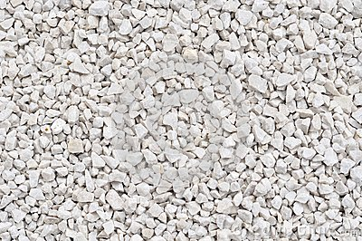 White Rocks Texture Royalty Free Stock Photography Image