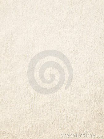 Free White Rug Texture Royalty Free Stock Image - 1916236