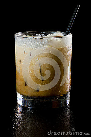 Free White Russian Royalty Free Stock Photos - 30586118