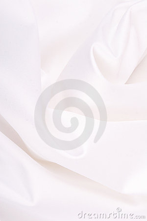 Free White Silk Stock Photos - 7130183