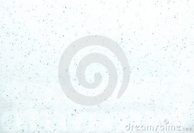 Royalty Free Stock Photos  White Speckled BackgroundWhite Speckled Background