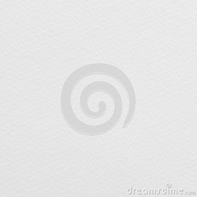 Free White Squared Paper Texture Royalty Free Stock Photography - 45126587