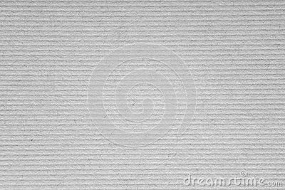 White stationery background